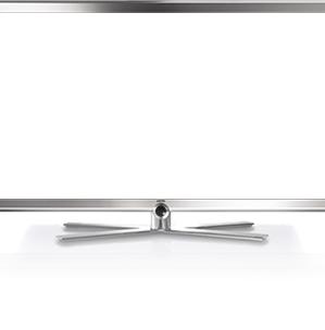 Fernseher Kaufen Fernsehen Tv Loewe Metz Technisat Grundig